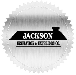 jackson exteriors certifications