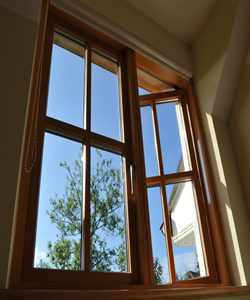 Is Your Home Cold In The Winter Because Of Drafts Around The Windows? Are  The Windows Themselves Not Sealed Very Well? Do Your Patio Doors Close And  Seal ...