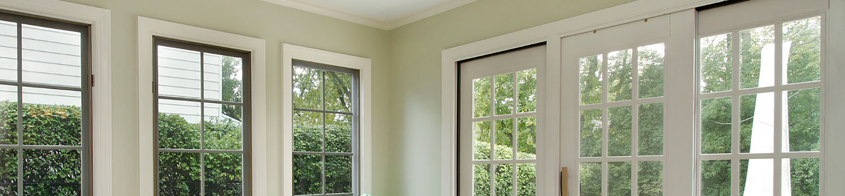 Windows And Patio Doors Jackson Insulation Exteriors Co