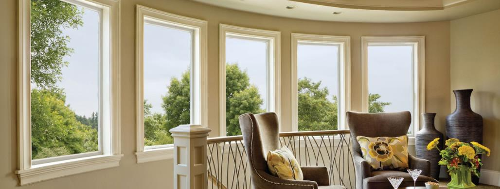Cheapest Windows in Crystal Lake